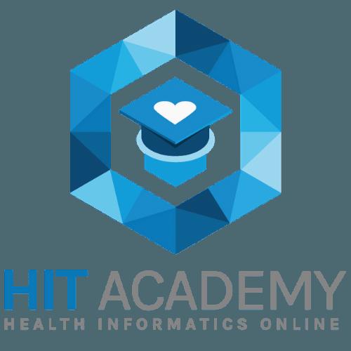 health information technology academy