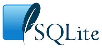 SQLite - Wikipedia