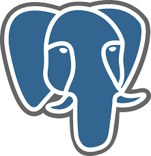 PostgreSQL: The world's most advanced open source database