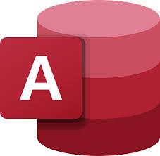 File:Microsoft Office Access (2018-present).svg - Wikimedia Commons