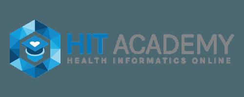 The Health IT Academy