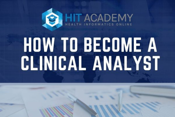How To Become A Clinical Analyst banner
