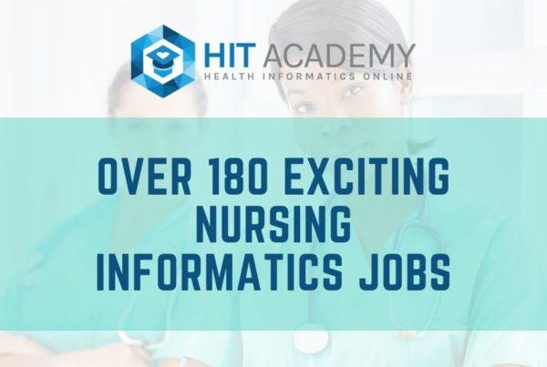 Nursing-Informatics-banner