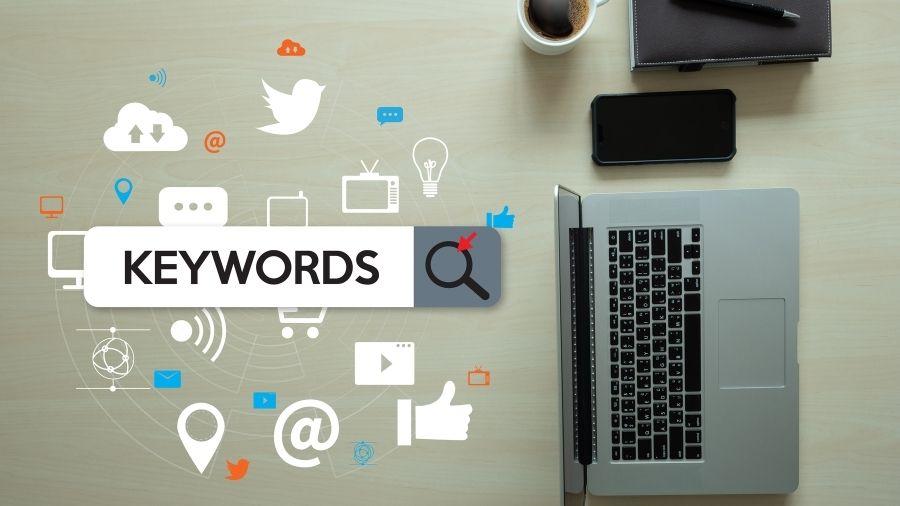ats keywords